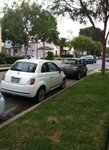 Fiat, Fiat!